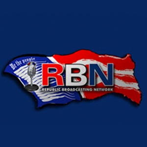 Mark Anderson Interviews Dr. Oliver Heydorn on RBN