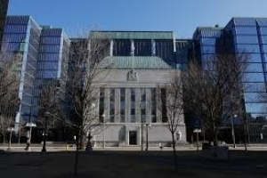 "The Case to ""Reinstate"" the Bank of Canada"