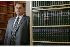 Rocco Galati and the Lawsuit 'against' the Bank of Canada