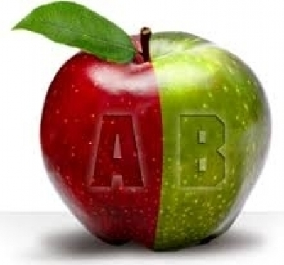 A+B: A Mathematical Reply to an Objection