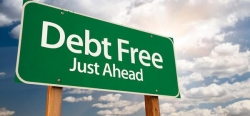 Is it Time for some 'Debt-Free' Financing for Australia?