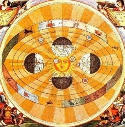 It's Time for an Economic Copernican Turn