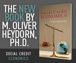 SCE: A Comprehensive Guide to Social Credit and the Economy